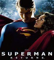 Superman Returns Hindi Dubbed 2006 Film 123movies
