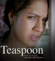 Teaspoon 2019 Voot Shortcuts Film 123movies