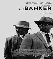 The Banker 2020 Hindi Dubbed Film 123movies
