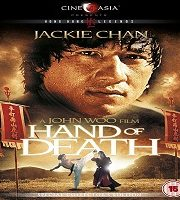The Hand of Death Hindi Dubbed Film 123movies