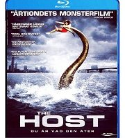The Host Hindi Dubbed Film 123movies