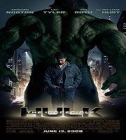 The Incredible Hulk 2008 Hindi Dubbed Film 123movies