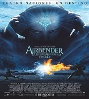 The Last Airbender 2010 Hindi Dubbed Film 123movies