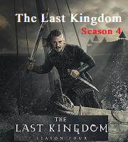 The Last Kingdom 2020 Season 4 Hindi Dubbed Complete Web Series 123movies