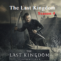 The Last Kingdom 2020 Season 4 Hindi Dubbed Complete Web Series 123movies