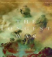 The Longest War 2020 Film 123movies