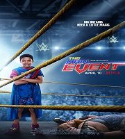 The Main Event 2020 Hindi Dubbed Film 123movies
