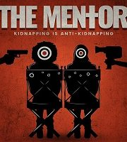 The Mentor 2020 123movies Film