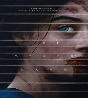 The Other Lamb 2020 Hindi Dubbed Film 123movies