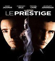 The Prestige 2006 Hindi Dubbed Film 123movies