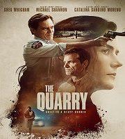 The Quarry 2020 English Film 123movies
