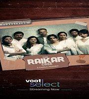 The Raikar Case 2020 Hindi Season 1 Complete Web Series by Voot 123movies