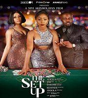 The Set Up 2019 Film 123movies