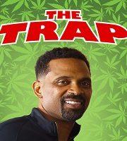 The Trap 2019 English Film 123movies