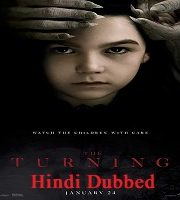 The Turning 2020 Hindi Dubbed Film 123movies