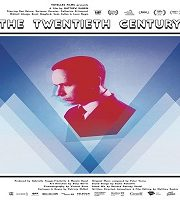 The Twentieth Century 2019 Film 123movies