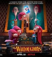 The Willoughbys 2020 Hindi Dubbed film 123movies