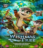 The Wishmas Tree 2020 Film 123movies