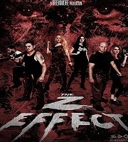 The Z Effect 2016 Hindi Dubbed 123movies