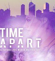 Time Apart 2020 English Film 123movies