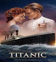 Titanic in Hindi Dubbed 1997 Film 123movies