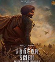 Toofan Singh 2017 Punjabi Film 123movies
