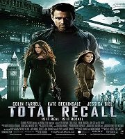 Total Recall 2012 Hindi Dubbed Film 123movies