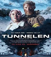 Tunnelen 2019 Hindi Dubbed Film 123movies