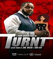 Turnt 2020 Film 123movies