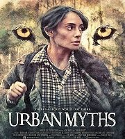 Urban Myths 2020 Film 123movies