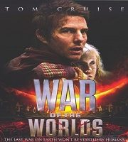 War of The Worlds 2005 Hindi Dubbed Film 123movies