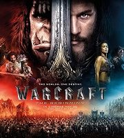 Warcraft 2016 Hindi Dubbed Film 123movies