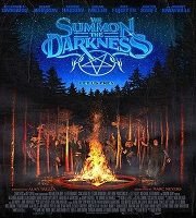 We Summon The Darkness 2020 Film 123movies