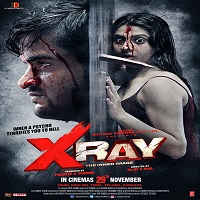 X Ray The Inner Image 2019 Hindi Film 123movies