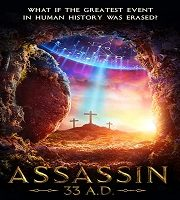 Assassin 33 A.D 2020 Hindi Dubbed Film 123movies