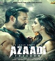 Azaadi 2018 Pakistani 123movies Film