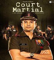 Court Martial 2020 Hindi 123movies Film
