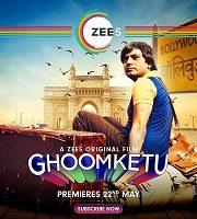 Ghoomketu 2020 Hindi 123movies Film