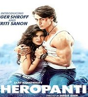 Heropanti 2014 Hindi 123movies Film
