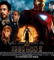 Iron Man 2 Hindi Dubbed 123movies Film