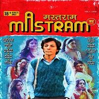 Mastram 2020 Season 1 Hindi Complete Web Series 123movies