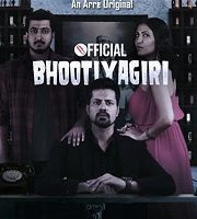 Official Bhoothyagiri 2020 Season 3 Complete Web Series 123movies