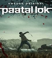 Paatal Lok 2020 Hindi Season 1 Complete Web Series 123movies