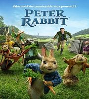 Peter Rabbit Hindi Dubbed 123movies Film
