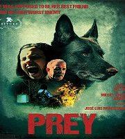 Prey 2019 Hindi Dubbed 123movies Film