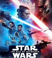 Star Wars The Rise of Skywalker 2020 Hindi Dubbed Film 123movies