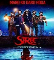 Stree 2018 Hindi 123movies Film