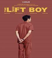 The Lift Boy 2020 Hindi Film 123movies