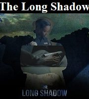 The Long Shadow 2020 Hindi Dubbed Film 123movies