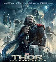 Thor The Dark World Hindi Dubbed 123movies Film